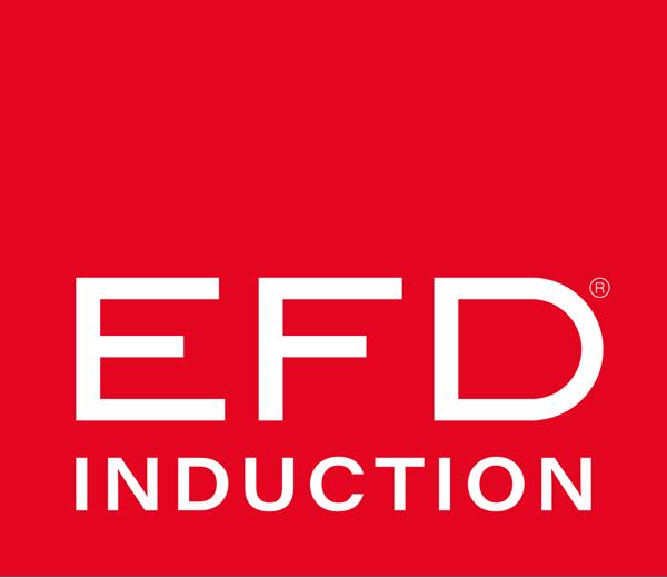 EFD易孚迪-感应加热设备制造商加入Tube China