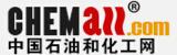 中国石油和化工网-LOGO