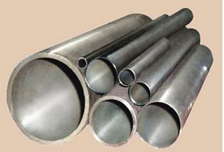 丝扣连接消防镀锌焊接钢管