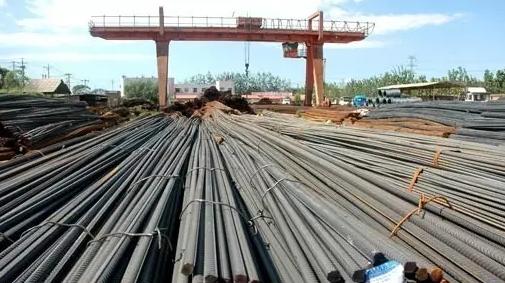钢铁产业迎调整良机