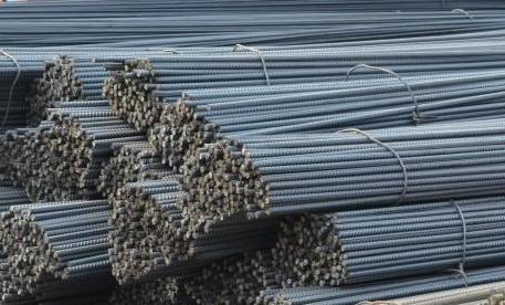 下半年钢价或将阶段性上涨