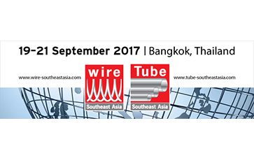 Wire and Tube: Drivers of Thailand 4.0 S-curve Industries