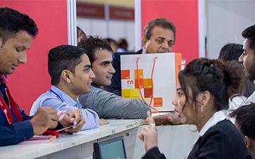 印度国际线缆及线材展览会与印度国际管材/国际冶金技术展览会将第七次强强联手,打造印度首屈一指的行业商贸平台