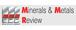 Minerals & Metals Review