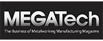 MegaTech Magazine