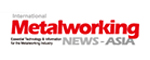 Int'l Metalworking News Asia