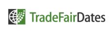 tradefairdates