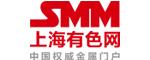 smm上海有色网