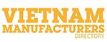 Vietnam Manufacturers Directory