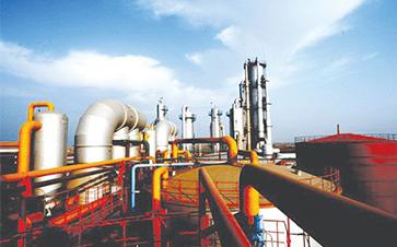 IEA预测到2040年世界对天然气需求将比2017年增加45%