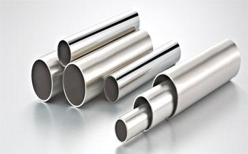 Fabricators take wait-and-see approach on steel tariffs