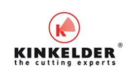 KINKELDER CUTTING TECHNOLOGY (SUZHOU) CO.,LTD