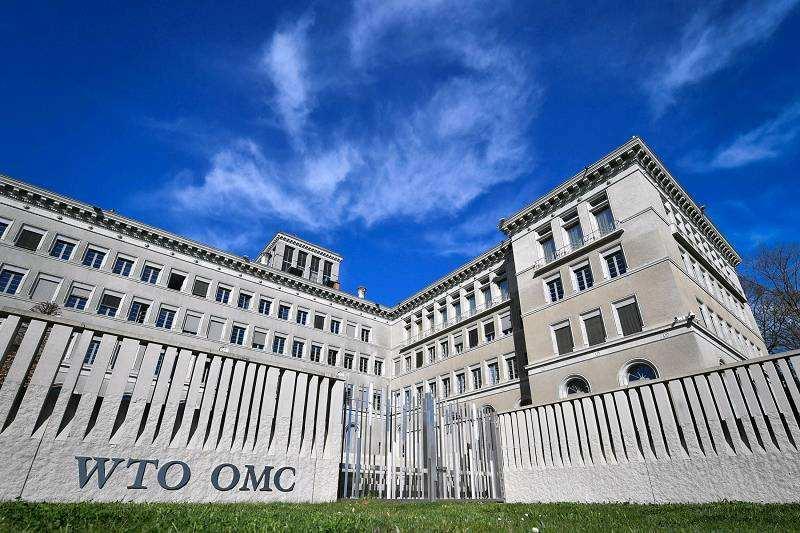世贸组织多个成员对美钢铝关税表示担忧
