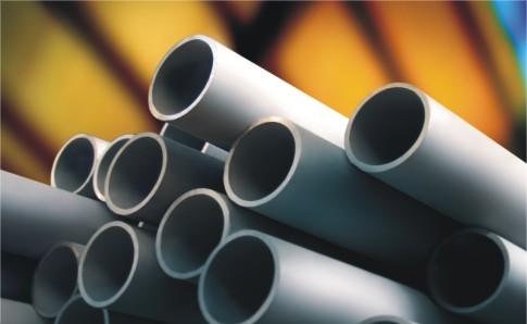 需求动能增多或促不锈钢无缝管市场强势发展
