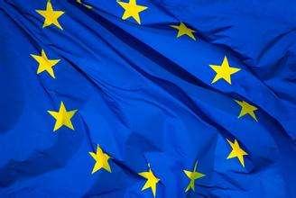 欧盟对涉华可锻铸铁螺纹管和接头启动反倾销日落复审立案调查