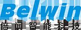 倍闻智能科技(上海)有限公司