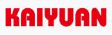 TANGSHAN KAIYUAN AUTOWELDING SYSTEM