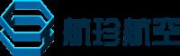 航珍航空技术(上海)有限公司