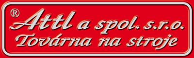 ATTL A SPOL. S.R.O.