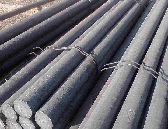 7月我国出口钢材588.6万吨