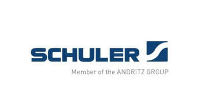 Schuler and Porsche Found Joint Venture for Car Body Parts